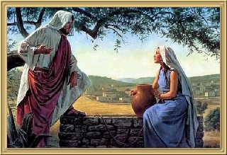 opstanding jezus afbeelding